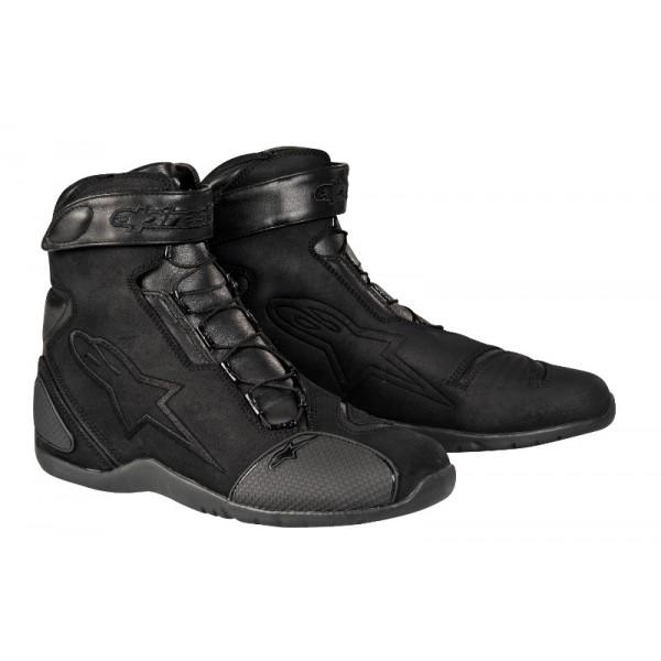 Bild für Kategorie Schuhe