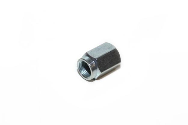Bild von Überwurfmutter Bremssattel ETZ125 ETZ150 ETZ250 ETZ251