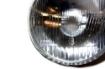 Bild von Reflektor Bilux  KR51 S50 S51 ES125 ES150 6/12V 40/45W