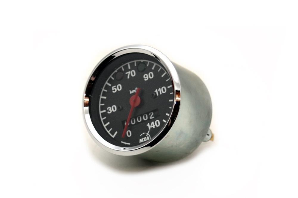 Bild für Kategorie Tachometer Drehzahlmesser MZ