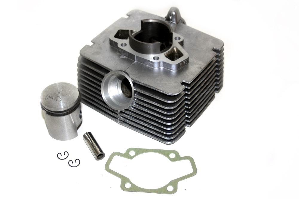 Bild für Kategorie Zylinder und Kleinteile MZ