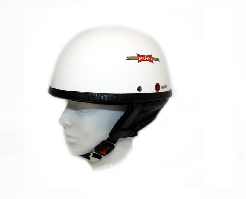 Bild für Kategorie Jet-Helme