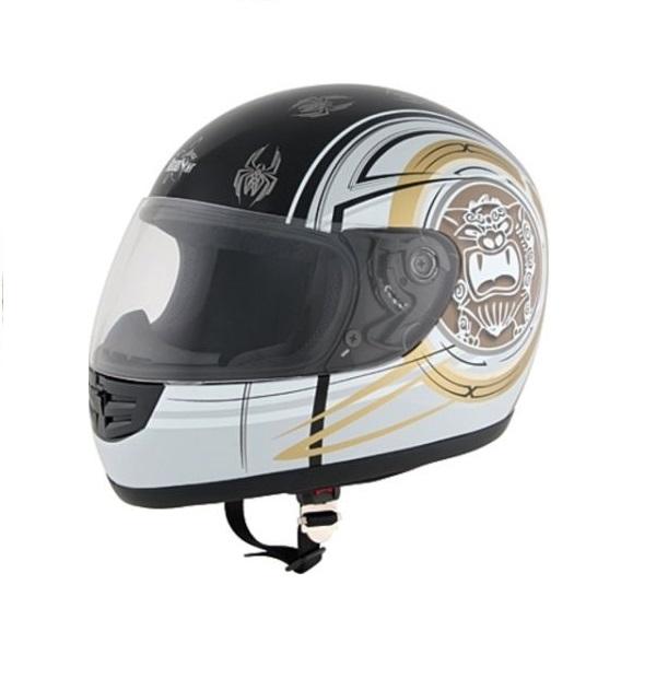 Bild für Kategorie Sonderposten- Helme