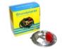 Bild von Grundplatte S50 S51 KR51/2  - 6V und 12V Elektronikzündung, ohne Spulen