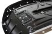 Bild von Sitzbankbodenblech S53 S83 beta alpha SR50-X gamma SR50 SR80