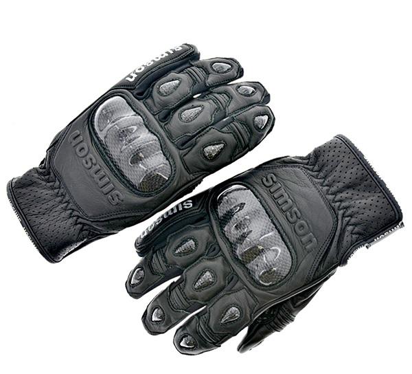Bild für Kategorie Motorrad-Handschuhe