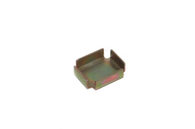 Bild von Zwischenlage für Bremsbacken MZ d=160   -1,5mm