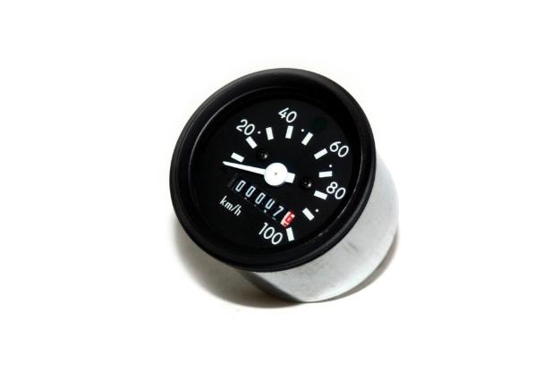 Bild von Tachometer S51 S53 d=60