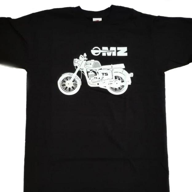 """Bild von T-Shirt """"TS150"""""""