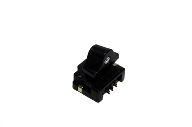 Bild von Lichtschalter für Schalterkombination S51 SR50 SR80 ETZ